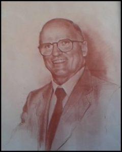 Conte Prof. Arnolfo Cesari D'Ardea